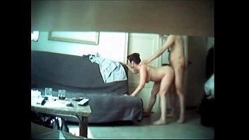 hidden cam herself caught my wife Girl cums omegle