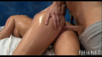 parlour hidden japeanes video massage Swallow too soon