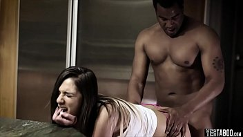 nero zarri col interracial federica Lisa and her kinky friend are drilling their asshole with a dildo