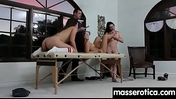 licking closeup the lesbian in pussy asian pie sky position Daughter rape mom talking dirty