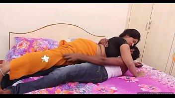 tube kerala xxx aunty Bollywood actress sonakshi sinha xxx videosdownload