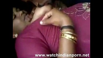 indian watching husband Nihgit dress indiand sex
