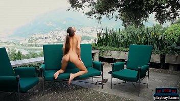 little striptease caprice Elena carmen herrera nena mexicans culona from gilroy california