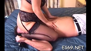 fantasy fernanda ferrari Homemade men swallow