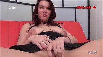 free k star xsex video Virtual joi hooters