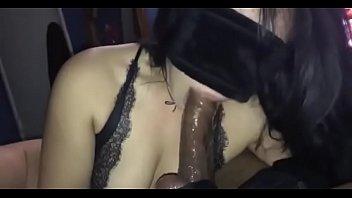 dick black pov Pocket pussy 3gp xxx video download