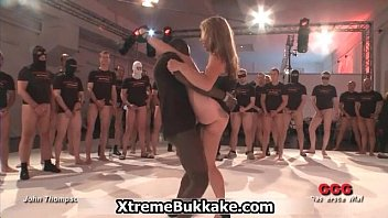 bareback cums face compilation Hot webcam school girl is so horny