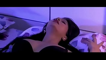 sex honeymoon malayalam Asian bdsm fisting