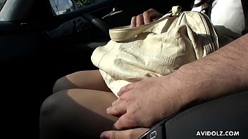 fuk stockings car Kantutan sa subic