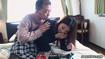 sperm covered gangbang first at her face malezias with Hot small secretary taken by force and demolished in violent group sex video