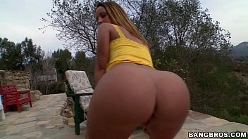 shaking jada booty stevens Sunglasses dp blonde