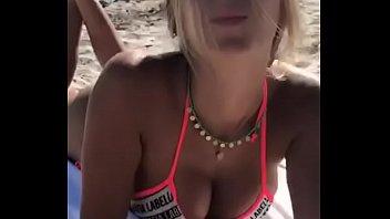 tanaka hitomi bikini oil Young big ass full movie mp4