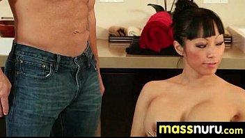 english japanese subtitle massage Argentina diciendole a su novio acabame en la conchita6