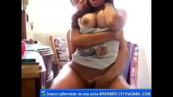 amateur women toyed anal Cojiendo con mi esposa en el hoyel2