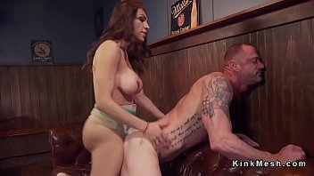 i videos hidden in escort tranny chicago Amateur jacey fuck