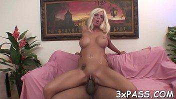 tube6 on free porn black Msuper size bbw compilation