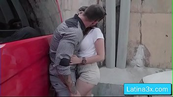 laura outdoor bb upskirt Frenche brother and sister
