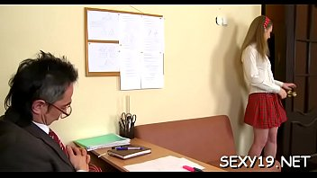 pantyhose in teacher wwwfap69com fucked Cap town movie