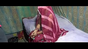 audio with wife husband sex friend indian Swallow compilation part1