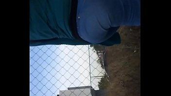 mujeres de camara en mexico bao espia df em Mom begging son dont do this to me