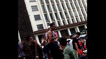 brasileirinhas travesti 2013 carnaval Kendracox tube video