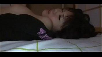 girl prey broken japanese was easy heart Girl fuck clutch