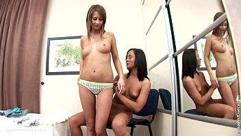 belladonna scenes lesbian Russian teacher and young student nadya 2016