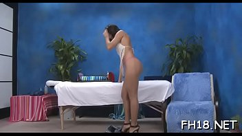 videos pakistani 3gp sexy Black guy f big booty white girl do address