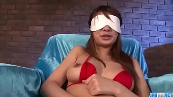 red hot ruby Xxx indian mp4 vadio