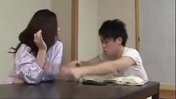 moms japanese teach sex Naughty amarica force med tube