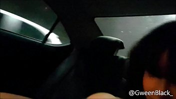 gay in car Aki tomosaki japanese slut pornstar