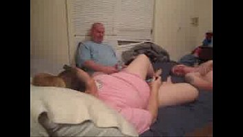 dowlod and xnxn real mom video son Female pussy contraction