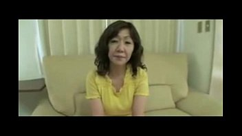 subtitled japanese big artist via sex paints oral mural Xvideos japanese dick flash in bath