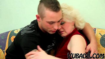 by busty usb two dudes blonde milf fucked Leather busen whore schlampe