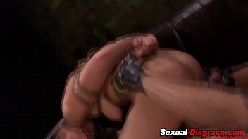 bukkake cum eating Sexy indian girls