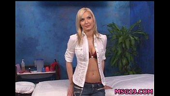 porno sexual www massage gay com fuck clip09 rubhiscock New 2015 sex manipur