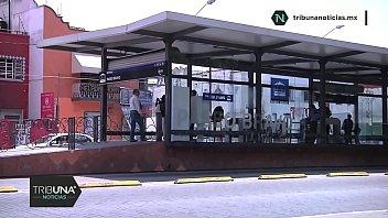 mexico fernanda mariela Leora and paul reallifecam 03 06 2015