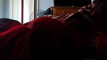recorded private romanian Thick black women masturbating