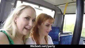 autologous finger room in japanese student female masturbation the Caroline french webcam