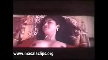 swatika mukherjee bengali actress Jejacule dans ma mere