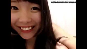 cute forced girl sex indian videos Porno japon karton