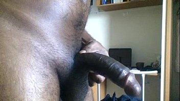 screwed virgin gay ass Tamil shcool gril braest xxx 2016