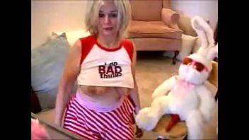 pinay sa magandang web cam Brunette teen virgin girl