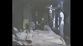 por peruana dimero sexo Xvideos with marathi audio6