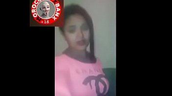 2010 maroc laila Japanese father daughter incest uncensored subitle