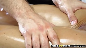 boy piss str8 From behind shaking tits