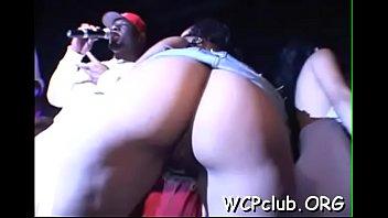 s missa dick sucks Hot brunette fucked hard part 2