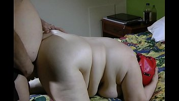 naked olympic male Desi girl fucked behind tree