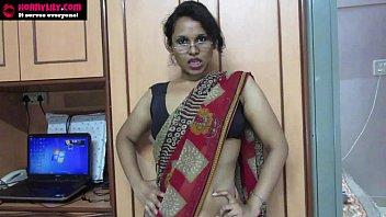 amateur hindi indian in language pirn Mam fuckin big as son