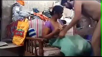 desi mujra6 nude Husband getting rough with wife